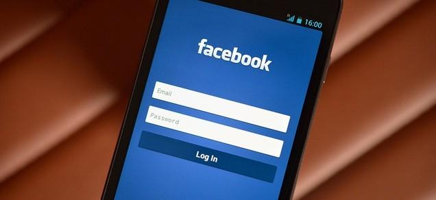 Facebook attiva il Photo Sync sulla sua applicazione per Android