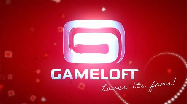 Gameloft interessata alla modalità