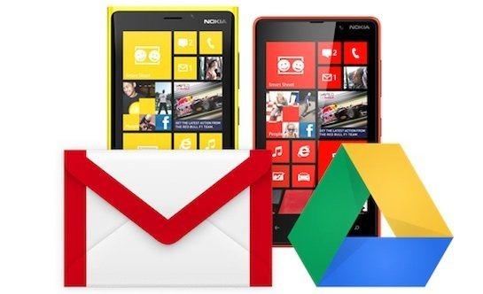 Windows Phone User: petizione per richiedere a Google le proprie apps