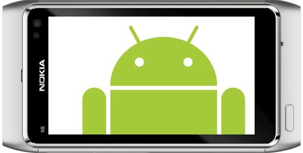 Nokia alla ricerca di nuovi ingegneri per Linux o Android?