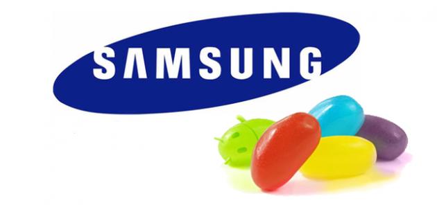 Android 4.1.2 posticipato per il Samsung Galaxy S II e Galaxy Note?