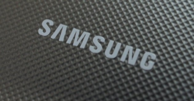 Samsung Galaxy Note II: non ci sarà alcuna colorazione nera