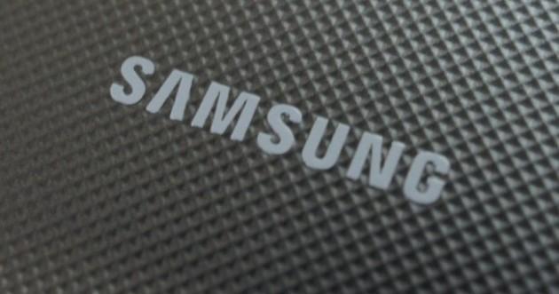 Samsung Galaxy Note 7.7: ecco nuovi test benchmark