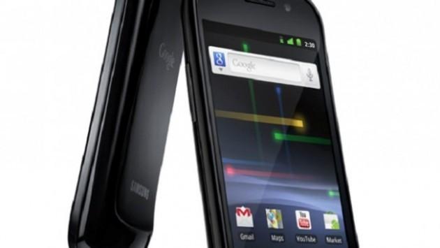 Android 4.2.1 anche su Nexus S con la CyanogenMod 10.1