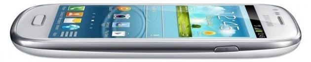 Samsung Galaxy S III Mini: in arrivo la variante con NFC