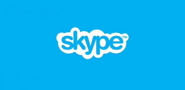 Skype si aggiorna e porta le chiamate floating su tablet Android