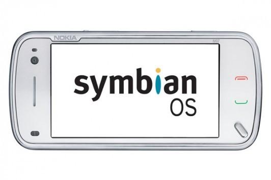 Nokia comunica la morte definitiva di Symbian