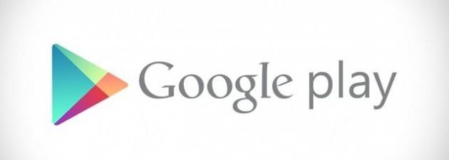 Google Play Store si aggiorna alla versione 3.10.14 (download apk)