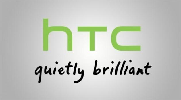 HTC mantiene il terzo posto del mercato smartphone USA nel Q2 2013