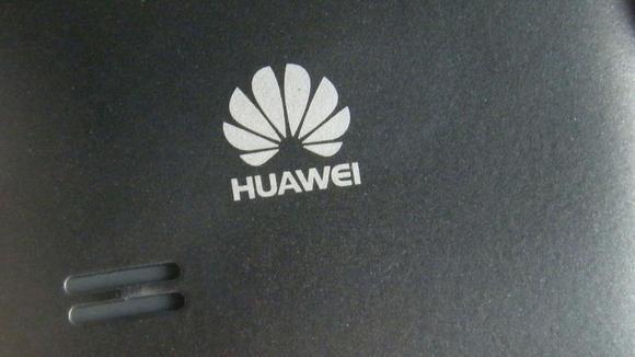 Huawei al lavoro su uno smartphone super slim e un processore ad 8 core