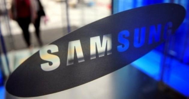 Samsung: in arrivo un tablet da controllare con la mente