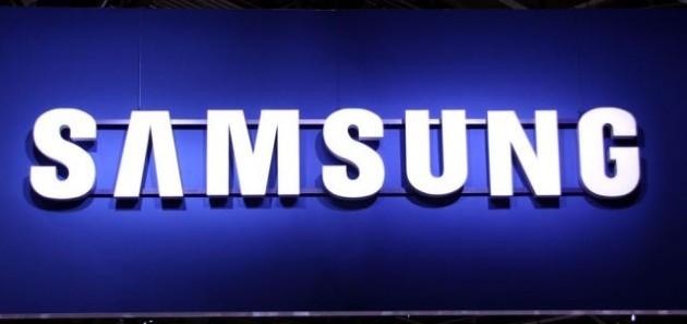 Samsung annuncia ufficialmente i nuovi Galaxy Young e Galaxy Fame