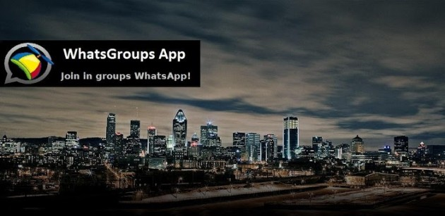 WhatsGroups App, la recensione di Androidiani.com