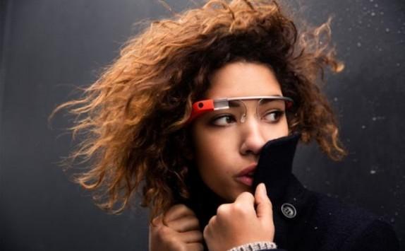 Google, pressioni in vari Stati USA per evitare leggi anti-Glass