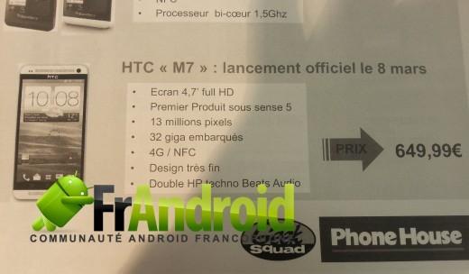 HTC-M7-FrAndroid-520x304