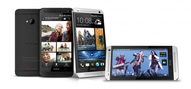 HTC One: su Expansys a 659€, in Italia a 699€ [UPDATE: Expansys.it]