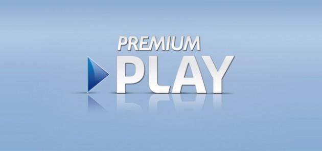 Premium Play: perché non è su Android