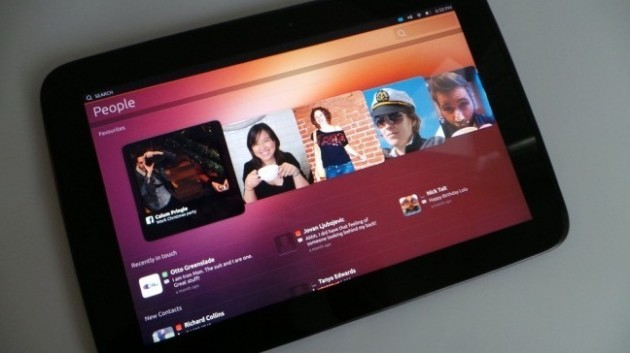 [HOW TO] Flashare Ubuntu Touch su Nexus da custom recovery