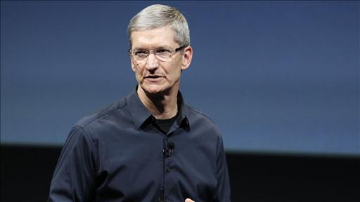 Reuters: Tim Cook non ha mai voluto portare Samsung in tribunale