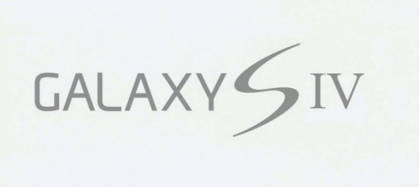 Samsung Galaxy S IV: niente chip Exynos, niente display AMOLED e prima immagine leaked [RUMORS]
