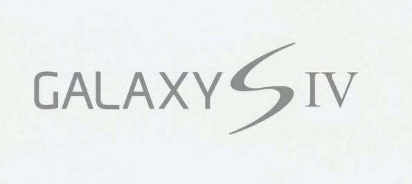 Samsung Galaxy IV: presentazione il 14 Marzo a New York, secondo Murtazin