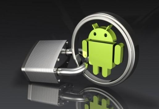 Guida: ecco come revocare da remoto l'accesso al nostro account su Android