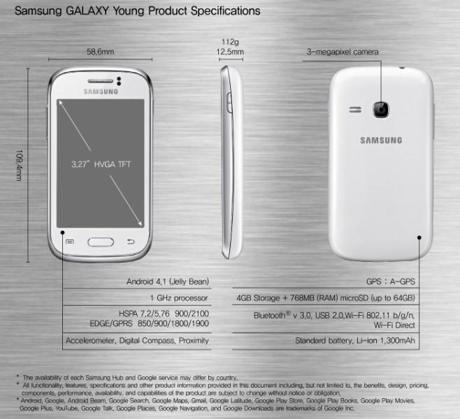 samsung-galaxy-young-5