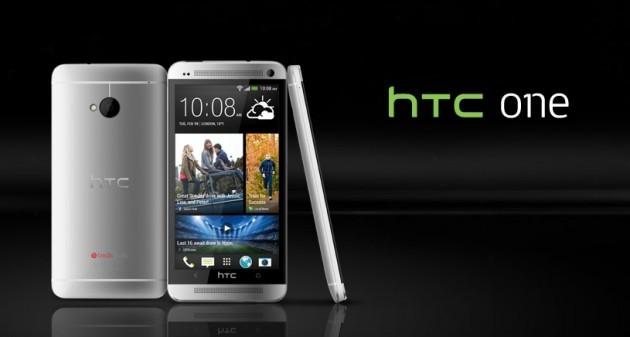 HTC: le offerte degli operatori mobili italiani
