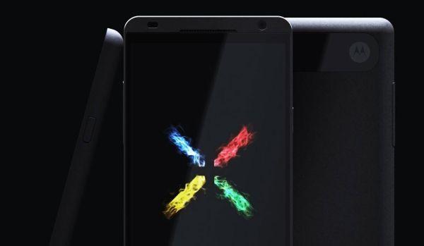 Motorola X Phone: secondo un analista Google potrebbe aver abbandonato il progetto