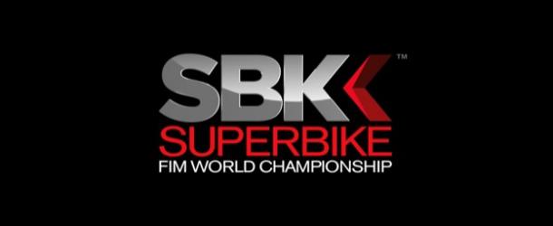 SBK 2013: il Mondiale Superbike corre su Android