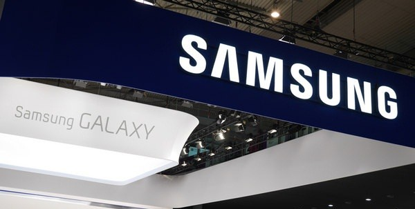 Samsung SM-P900 e SM-P600: ecco due nuovi tablet con display a risoluzione 2500x1600 pixel [RUMORS]