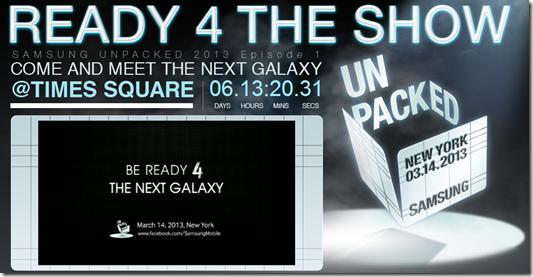 Samsung_Galaxy_S4_countdown_timer