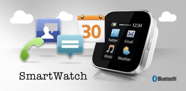 Sony aggiorna l'applicazione dedicata al suo SmartWatch con alcune n