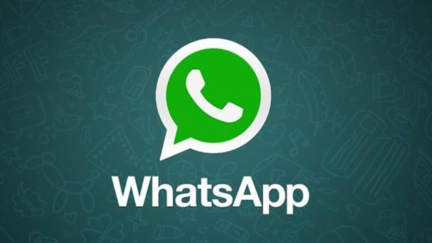 WhatsApp: il database dei messaggi è facilmente accessibile da applicazioni di terze parti