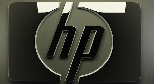 HP: un tablet Android fa visita agli uffici dell'FCC