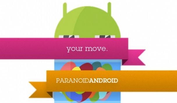 Paranoid Android sforna la prima ROM basata su Android 4.3 per Nexus 4
