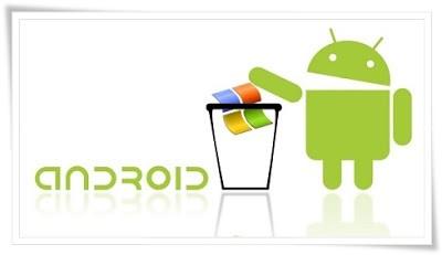 Gartner: smartphones e tablets spazzeranno via i PC e Android sarà sempre più leader