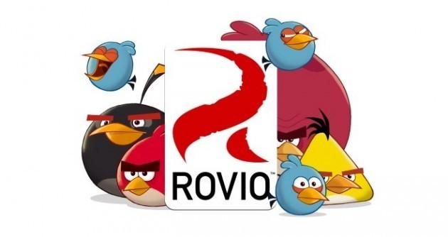 NSA e Intelligence britannica spiavano gli utenti tramite Angry Birds