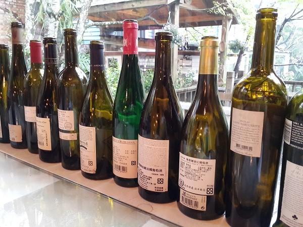 Bottles_GS4