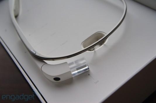 Google Glass, le ultime novità: permessi di root, nuove foto e video