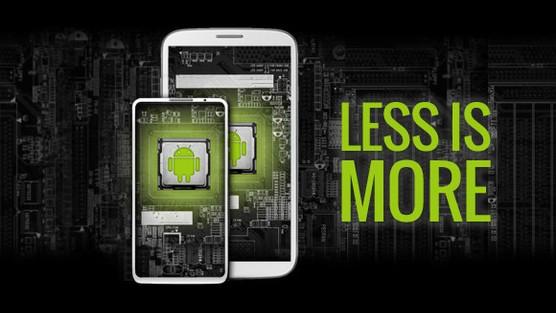 USA, un noto portale lancia una petizione per avere smartphones high-end con display più piccoli