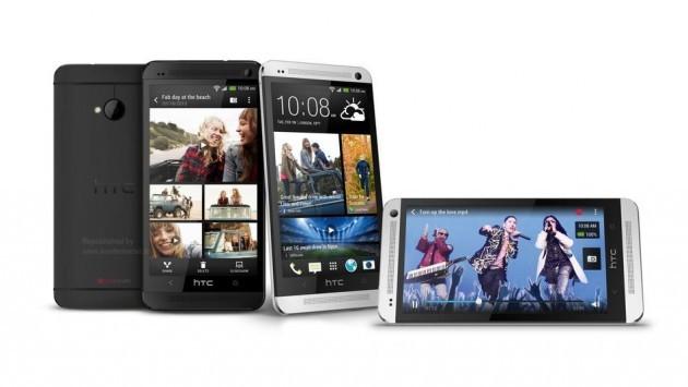 HTC One ufficialmente disponibile nel negozio TIM