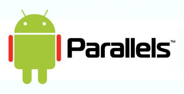 Parallels presenta una Virtual Machine per Android [Video]