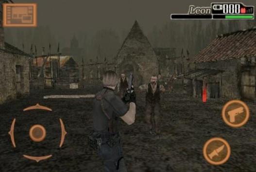 [VIDEO] Resident Evil 4 sbarca finalmente su Android, al momento solo per dispositivi Samsung