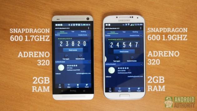 HTC One: anche gli analisti di Wall Street lo ritengono il migliore