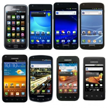 Una statistica mostra quanto gli smartphone usati vengano svalutati dopo alcuni mesi dall'acquisto