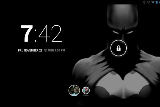 MoDaCo porta il Multi-Utente su smartphone rooted con Android 4.2