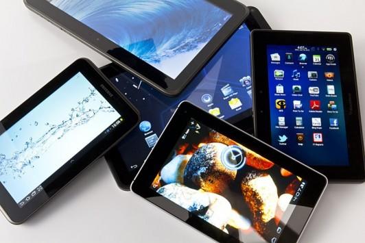 ABI Research: i tablet Android potrebbero presto sorpassare gli iPad in spedizioni