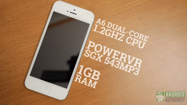 galaxy-s4-vs-iphone-5-5-performance-aa