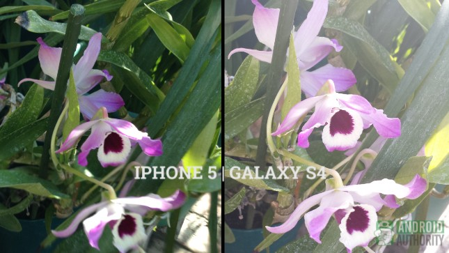 galaxy-s4-vs-iphone-5-camera-1-aa